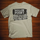 best 9mm hollow point - Hollow Point - When You Care Enough To Send The Very Best T Shirt