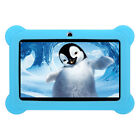 "7"" Tablet PC Quad Core Google Android 4.4 WIFI 8GB 7 Inch HD Tablet For Kid Gift"
