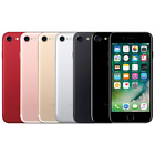 Apple iPhone 7 128GB 12.0 MP AT&T Smartphone - All Colors