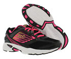 Fila Inspell 4 Running Women's Shoes Size