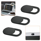 Webcam Cover 0.03in Ultra Thin 3/15 Pack, iRush Web Camera Cover for Laptop PC,