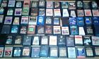 where to buy cheap pc games - Pick & Choose Atari 2600 M-Z working games commons much lowered prices cheap S&H