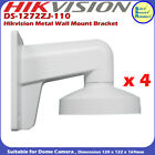 Hikvision DS-1272ZJ-110 Arm Wall Mount Bracket  for DS-2CD2185/2142/3345/2135