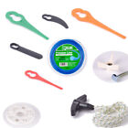 Parts 4 lawnmowers grass strimmers trimmers petrol electric power garden tools