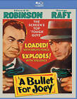A Bullet For Joey (1955) [Blu-ray] Blu-ray, Anamorphic, Dolby, NTSC