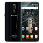 "6.01"" KOOLNEE K1 4+64GB Smartphone Octa Core 4G Smartphone Android7.0 Handy 16MP"
