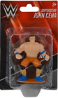 WWE Collection - Cena Undertaker Roman Reigns Brock Lesnar Cake Topper figure
