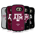OFFICIAL TEXAS A&M UNIVERSITY TAMU HYBRID CASE FOR SAMSUNG PHONES