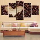 5 Pieces Canvas Wall Decor Painting for Home Living Room Pics & Office Decor