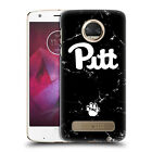 OFFICIAL UNIVERSITY OF PITTSBURGH HARD BACK CASE FOR MOTOROLA PHONES 1
