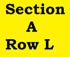 2 Tickets Reba McEntire Mystic Amphitheater Prior Lake MN Sat, August 11, 2018