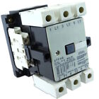 New Direct Replacement Contactor fits Siemens 3TF46 22 Choose Coil Voltage