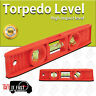 More images of NEW TORPEDO LEVEL FOR LEVEL BALANCING SPIRIT LEVEL BALANCING LEVEL GAUGE MEASURE