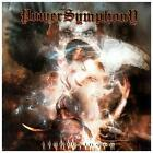 Lightbringer by Power Symphony (CD, May-2000, Pavement Music)
