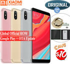 5.99'' Xiaomi Redmi S2 3080mAh 4G Smartphone Android 8.1 Octa Core 32/64GB 16MP