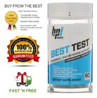 Kyпить BPI BEST TEST - POWERFUL TESTOSTERONE BOOSTER - LABORATORY CERTIFIED + FREE POST на еВаy.соm