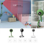 Wireless Wifi Camera Baby Monitor 2 Way Audio Cloud IR Night Vision Music Player <br/> *UK plug *3 colours available *UK stock