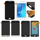 For Samsung Galaxy J1 Ace J110/ J1 2016 J120 LCD Display Touch Screen Digitizer