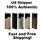 Suorin Air Starter Kit v2 - AUTHENTIC  - Refillable Pod System - Choice of Color