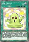 Mimiclay NECH-EN056 Yu-Gi-Oh Common Card 1st Edition New
