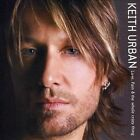 Love Pain the Whole Crazy Thing by Keith Urban CD Nov-2006 Capitol