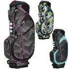 2017 OGIO Women Duchess Cart Bag NEW