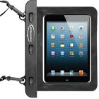 Waterproof pouches for Smart Phones / Tablets