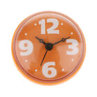 Shower Wall Clocks Water Resistant Assorted Bathroom Shower Wall Mounted Clock