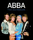 ABBA the Scrapbook by Jean-Marie Potiez (2012, Hardcover)