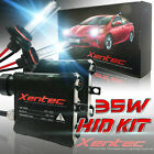 Xentec Xenon headLight HID Kit HB4 9006 Low Beam for Scion	tC 3K 5K 6K 8K 15K on eBay