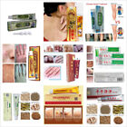 Herbal Psoriasis Eczema Ointment Dermatitis Pruritus Skin Body Treatment Cream