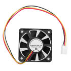 GTX1050 Graphic Card GTX950 2G DDR5 128bit Video Game Cooling Fan GeForce NVIDIA