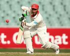 PHIL HUGHES (AUSTRALIA CRICKET) PHOTO PRINT 03