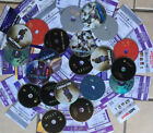 Choose from Hundreds of DVD+UV HD Vudu Digital Titles READ Description FAST SHIP $7.5 USD on eBay