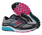 Saucony Guide 9 Running Women's Shoes