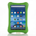 Pochet 7'' inch Quad Core HD Tablet for Kids Android 4.4 KitKat