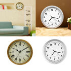Wall Clock Storage Box, Stuff Storage Safety Hidden Storage Box Small Safe