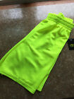 Athletic Works - Bright Yellow Shorts (Different sizes) Men's