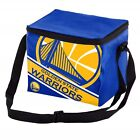 NBA Football Team Logo 6 Pack Cooler Lunch Bag - Pick Team on eBay