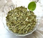 Tea Herb Infusion Yerba Mate South American Rainforest All Natural Loose Leaf
