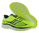 Saucony Guide 10 Running Mens Shoes