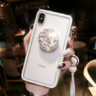 Diamond Bling New Pop Expanding Accessory Stand Holder Mount For Phone & Tablet