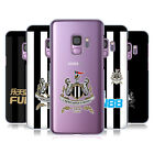 OFFICIAL NEWCASTLE UNITED FC NUFC 125 YEAR ANNIVERSARY CASE FOR SAMSUNG PHONES 1