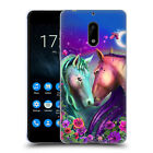 OFFICIAL ROSE KHAN UNICORN LOVERS SOFT GEL CASE FOR NOKIA PHONES 1