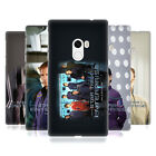 OFFICIAL STAR TREK ICONIC CHARACTERS ENT HARD BACK CASE FOR XIAOMI PHONES on eBay