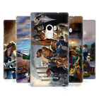 OFFICIAL LONELY DOG MUSIC HARD BACK CASE FOR XIAOMI PHONES