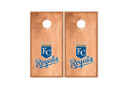 Kansas City Royals Cornhole Board Decal MLB Logo Car Vehicle Sticker Vinyl J380 on Ebay