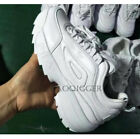 Women Ladies Sneakers Sports Gym Fitness Casual Trainers Casual Running Shoes UK