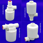 Внешний вид - Durable Float Valve Automatic Water Level Control Valve for Fish Tank Pool New
