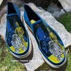 NWT CROCS CitiLane Roka STAR WARS 40th Men Sneakers LIMITED EDITION SELECT SIZE $51.99 USD on eBay
